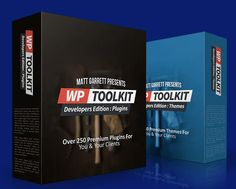 wp-toolkit-developers-edition How To Introduce Yourself, Make It Yourself, Registration Form, Run Today, Call To Action, Competitor Analysis, Email List, Decision Making, 6 Years