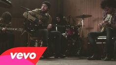 Kings Of Leon - Pyro - Great video with a hidden meaning about #God's #forgiveness