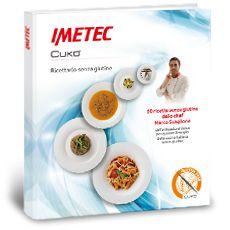 ricettario-gluten-free