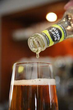 The last drop. The Last Drop, Brewing, Alcohol, Rubbing Alcohol, Liquor