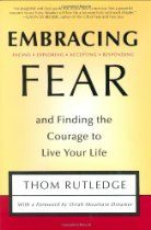 Embracing Fear: and Finding the Courage to Live Your Life Fly App, Fear Of Flying, Live Your Life, Get Over It, Live For Yourself, Medical, Advice, Author