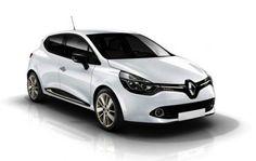 Renault-Clio-IV-France-February-2014.jpg (600×381)