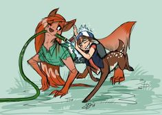 """"""" sphinx-the-dragon-pony said: Gravity Falls would get all hot like in the episode of the Deep End. In the MonsterFalls au, I imagine everyone cooling off with sprinklers and Wendy starts chasing everyone round with a hose. Plus I think wet-haired. Gravity Falls Fan Art, Gravity Falls Comics, Monster Falls, Reverse Falls, Fanart, Fall Pictures, Funny Pictures, Dipper, Star Vs The Forces Of Evil"""
