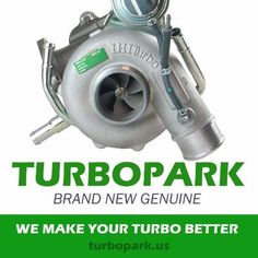 New turbo that was never installed. 2014 Subaru Impreza Wrx, Wrx Sti, Sti Hatchback, Social Media Marketing, Digital Marketing, Used Trucks, Sale Promotion, Commercial Vehicle, Trucks For Sale