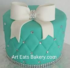 Image result for emoji birthday cake ideas