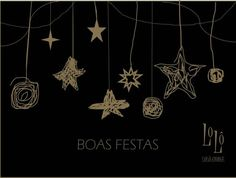 www.lologiorge.com.br