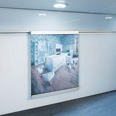 Next 125 Cube Storage System Cube Storage, Kitchen Storage, German Kitchen, Next 125, Design Consultant, Kitchen Hacks, Storage Solutions, Free Design, Luxury