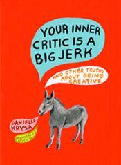 The Jealous Curator /// curated contemporary art /// fumi koike