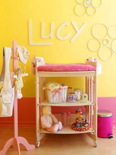 images of 16 original wall decor ideas for kids rooms kidsomania wallpaper
