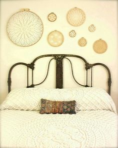 Found Vintage Objects etsy.com