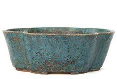 Bonsai, Decorative Bowls, Pots, Ceramics, Ceramica, Pottery, Ceramic Art, Cookware, Porcelain