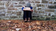 What Is Rejection Sensitive Dysphoria? ADHD and Emotional Dysregulation Fight Or Flight Response, Social Anxiety Disorder, Bipolar Disorder, Adhd Symptoms, Adult Adhd, Depression Symptoms, Battling Depression, Mental Health Problems, Emotional Pain