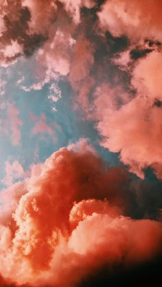 Desktop Wallpaper clouds pink sky porous hd for pc & mac, laptop, tablet, mobile phone Clouds Wallpaper Iphone, Coral Wallpaper, Cloud Wallpaper, Cute Wallpaper Backgrounds, Iphone Wallpapers, Wallpaper Quotes, Cute Backgrounds For Iphone, Aesthetic Backgrounds, Aesthetic Iphone Wallpaper