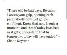 -Shane Koyczan