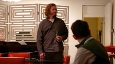 """[Silicon Valley] """"HBO's Silicon Valley tells the most elaborate, beautiful dick joke in TV history"""""""