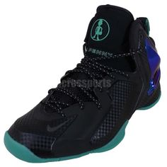 http://www.nikeunion.com/buy-real-nike-lil-penny-posite-nola-gumbo-league-black-black-atomic-red-super-deals.html  BUY REAL NIKE LIL PENNY POSITE NO…