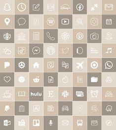 App Iphone, Iphone Wallpaper Ios, Iphone App Design, Iphone App Layout, Ios Design, App Icon Design, Iphone Icon, Apps, Handy App