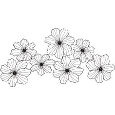 Woodland Imports Metal Wall Decor   Wayfair (£56) ❤ liked on Polyvore featuring home, home decor, wall art, fillers, backgrounds, flowers, doodles, art, effect and embellishment
