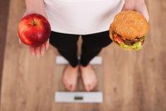 Quelques points simples à suivre pour parvenir à perdre du poids tout en suivant un régime équilibré et bon pour la santé.