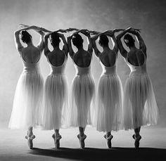 ✨ Can't wait to dance this magical ballet again💙 Art Ballet, Ballet Dancers, Ballerinas, Ballerina Art, Ballerina Project, Tutu Noir, Ballet Images, Dance Movement, Dance Poses