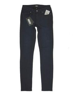 $169 NEW Paige Denim PPD Verdugo Ultra Skinny Jean in Amorie - Size 24 #paigedenim #skinnyjeans #boutiquedenim Paige Denim, Online Price, Sweatpants, Skinny Jeans, Boutique, Best Deals, Fashion, Moda, Fashion Styles