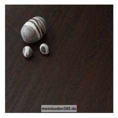 #Vinylboden #Designboden Mainz bei meinboden365