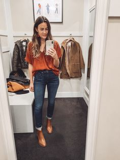 Great Tips To Help You Look Fashionable – Fashion Trends Summer Work Outfits, Casual Work Outfits, Fall Winter Outfits, Autumn Winter Fashion, Cute Outfits, Fall Fashion, Style Fashion, Teaching Outfits, Looks Style