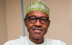 NIGERIAN TOP SECRET: Buhari narrates how youths almost overwhelmed his ...