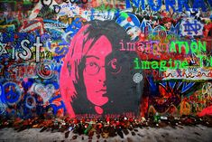 follow-the-colours-cidades-incriveis-arte-urbana-street-art-europa-shutterstock_67439950