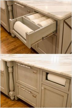 Home Decor Diy 35 Ideas Kitchen Island Drawers Stove.Home Decor Diy 35 Ideas Kitchen Island Drawers Stove Diy Kitchen Storage, Kitchen Drawers, Kitchen Redo, Home Decor Kitchen, New Kitchen, Home Kitchens, Kitchen Ideas, Kitchen Stove, Kitchen Designs