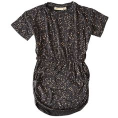 Soft gallery - Clea kjole