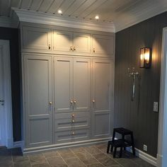 #kvänum #kvänumkök #kvanumtonsberg #hall #carpenter #carpentry #closet #skap #innbygning #møbel #interior #interiør