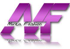 Magazin haine -->> http://mireafashion.ro