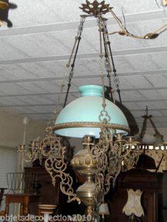 1000 id 233 es sur lustre turquoise sur chandeliers lustres en cristal et lustre en verre