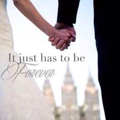 I cannot wait for this day❤️