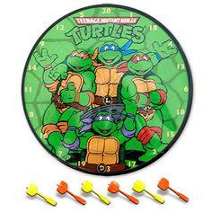 Teenage Mutant Ninja Turtles Michelangelo Character Huggie Drink Can Cooler NEW