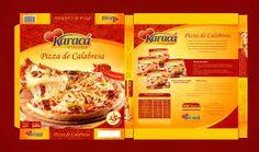 Resultado de imagem para embalagem para pizza