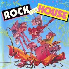 1000 images about chipmunks alvin the chipmunks album for 1991 house music