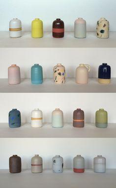 daren wilson ceramics