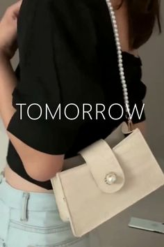 Launching Soon, Modern Classic, Product Launch, Live, Bags, Collection, Shopping, Style, Handbags