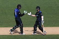New Zealand v Pakistan : Cricket Betting Tips & News : Live Scorecards