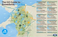 10 walking routes to try in Snowdonia Walking Routes, Walking Paths, Go Guide, Coast Hotels, Snowdonia National Park, Weekend In London, Hiking Europe, Kids Bicycle, Go Outdoors