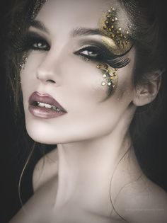 Dreams by Rebeca Saray on 500px  Vanessa Scott (Model)  http://www.litmind.com/vanesascott/profile
