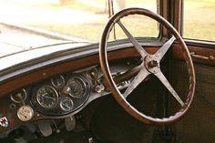 Klikněte k uzavření bugatti Bugatti Chiron Interior, Hot Cars, Super Cars, Vehicles, Autos, Vehicle