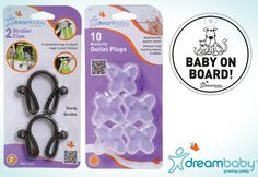 WIN 1 of 14 Dreambaby® little but BIG prize packs - Competition Competition, Packing, Mouths, Big, Bag Packaging
