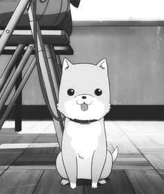 Gakkou Gurashi   Taroumaru Sad Anime, Anime Neko, Anime Art, Iconic Characters, Anime Characters, Anime Zombie, Otaku, Slice Of Life Anime, Sad Pictures