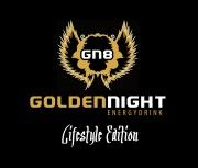 Golden Night Energy – die Marke   Golden Night Energy - Blog