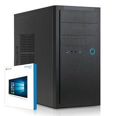 #Sale Kiebel #Gamer #PC v7.0 [184206]   #Intel #Core i5 7400 4×3.0GHz | 8GB DDR4 | SSD + H...  Tagespreisabfrage /Kiebel Gamer-PC v7.0 [184206]  #Intel #Core i5 7400 4×3.0GHz | 8GB DDR4 | SSD + #HDD | NVIDIA GeForce #GTX 1050Ti 4GB | #ASUS | USB3 | #Sound | #LAN | #Gaming #Computer  Tagespreisabfrage   [CPU]  #Intel #Core i5-7400 4x 3.0GHz, Quadcore, #Turbo #bis 3.50GHz, Kabylake [Cooler]  http://saar.city/?p=40743