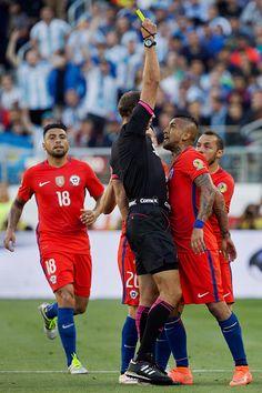 Copa América Centenario Copa Centenario, Copa America Centenario, Messi Argentina, Fifa, Superstar, Soccer, Football, Sport, Men