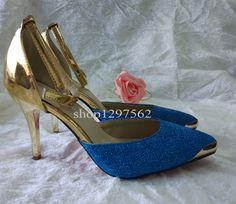 396e4653328a 143 Best Handbags   shoes images